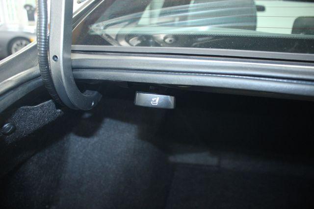 2007 Honda Civic LX Kensington, Maryland 90