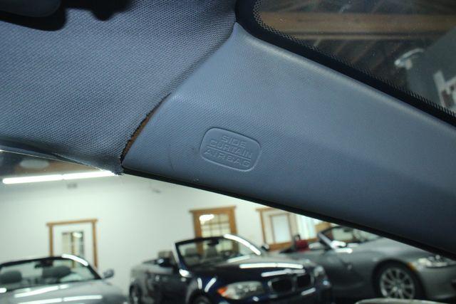 2007 Honda Civic LX Kensington, Maryland 68