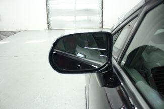 2007 Honda Civic EX Kensington, Maryland 12