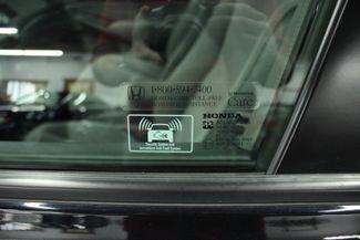2007 Honda Civic EX Kensington, Maryland 13