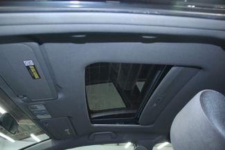 2007 Honda Civic EX Kensington, Maryland 17