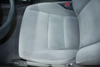 2007 Honda Civic EX Kensington, Maryland 21