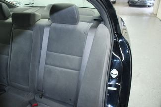 2007 Honda Civic EX Kensington, Maryland 31