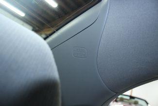 2007 Honda Civic EX Kensington, Maryland 32