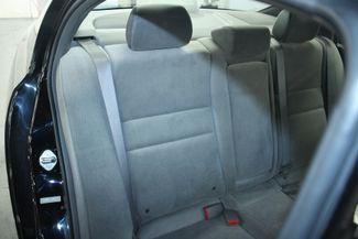 2007 Honda Civic EX Kensington, Maryland 42