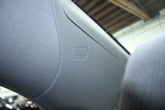 2007 Honda Civic EX Kensington, Maryland 43