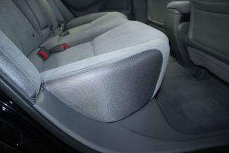 2007 Honda Civic EX Kensington, Maryland 45