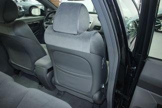 2007 Honda Civic EX Kensington, Maryland 46