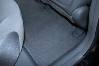 2007 Honda Civic EX Kensington, Maryland 48