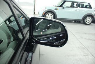 2007 Honda Civic EX Kensington, Maryland 49