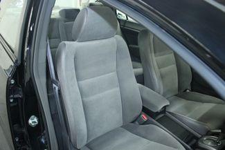 2007 Honda Civic EX Kensington, Maryland 54