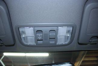 2007 Honda Civic EX Kensington, Maryland 71