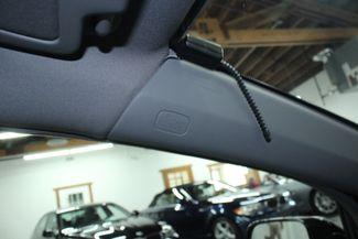 2007 Honda Civic EX Kensington, Maryland 73