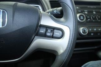 2007 Honda Civic EX Kensington, Maryland 76