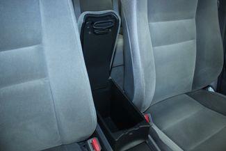 2007 Honda Civic EX Kensington, Maryland 62