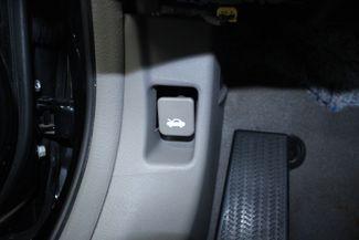 2007 Honda Civic EX Kensington, Maryland 83