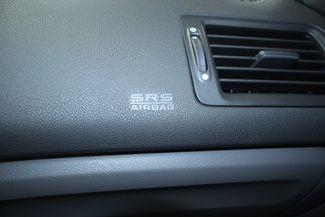 2007 Honda Civic EX Kensington, Maryland 86
