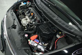 2007 Honda Civic EX Kensington, Maryland 89