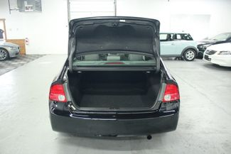 2007 Honda Civic EX Kensington, Maryland 91