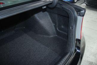 2007 Honda Civic EX Kensington, Maryland 93
