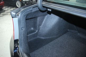2007 Honda Civic EX Kensington, Maryland 95
