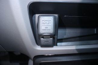 2007 Honda Civic EX Kensington, Maryland 68