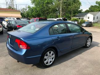 2007 Honda Civic LX Knoxville , Tennessee 42
