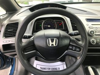 2007 Honda Civic LX Knoxville , Tennessee 17