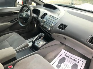 2007 Honda Civic LX Knoxville , Tennessee 53