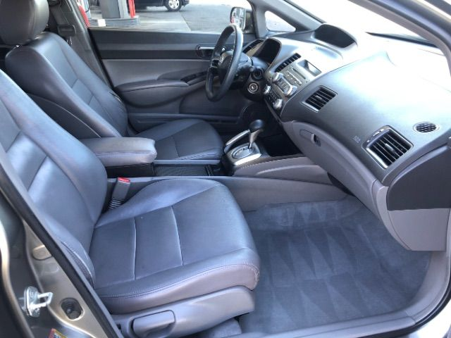 2007 Honda Civic LX LINDON, UT 22