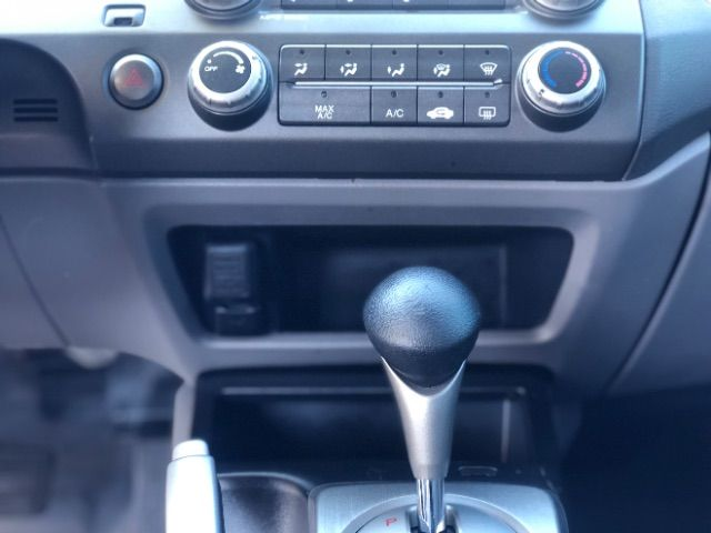 2007 Honda Civic LX LINDON, UT 32