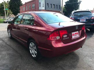 2007 Honda Civic LX  city Wisconsin  Millennium Motor Sales  in , Wisconsin