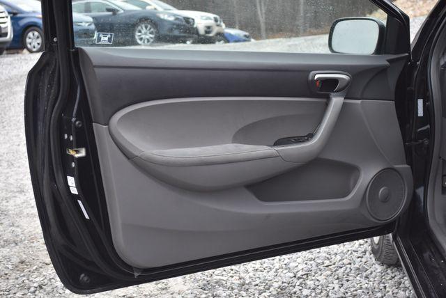 2007 Honda Civic LX Naugatuck, Connecticut 14