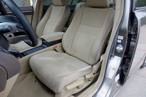 2007 Honda Civic Hybrid   Plano, TX   Carrick's Autos in Plano, TX