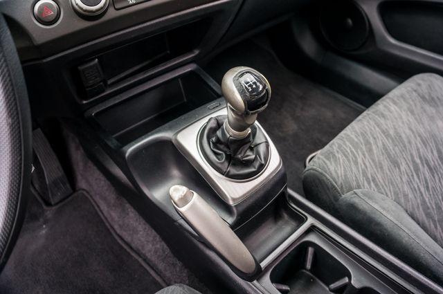 2007 Honda Civic EX Reseda, CA 28