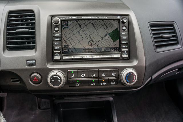 2007 Honda Civic EX Reseda, CA 24