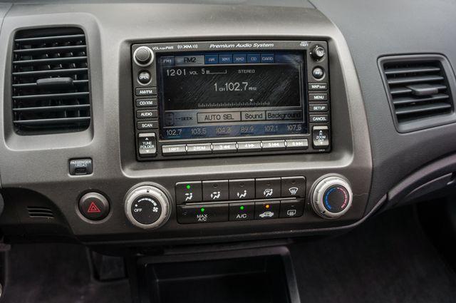 2007 Honda Civic EX Reseda, CA 25