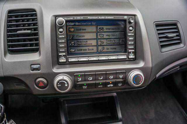 2007 Honda Civic EX Reseda, CA 26
