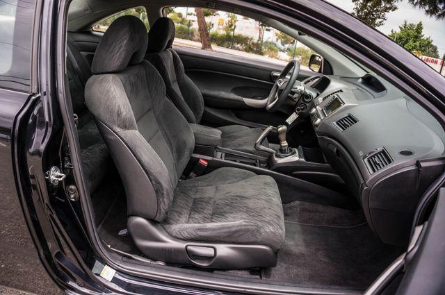 2007 Honda Civic EX Reseda, CA 31