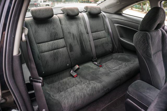2007 Honda Civic EX Reseda, CA 32