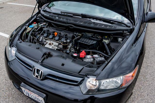 2007 Honda Civic EX Reseda, CA 37