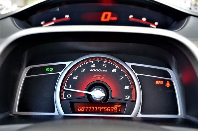 2007 Honda Civic Reseda, CA 7