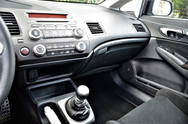 2007 Honda Civic Reseda, CA 20