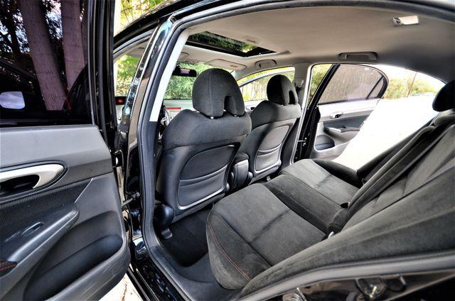 2007 Honda Civic Reseda, CA 21