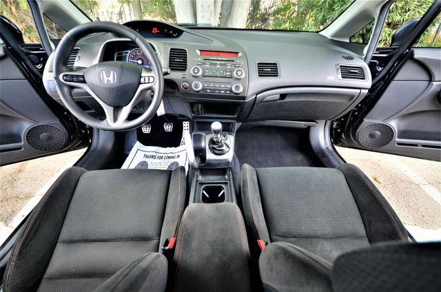 2007 Honda Civic Reseda, CA 26