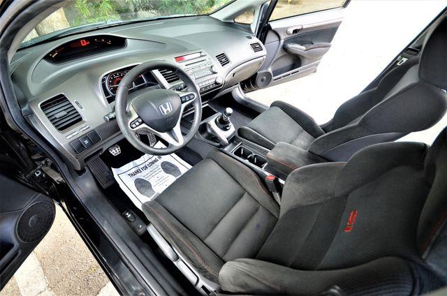 2007 Honda Civic Reseda, CA 29