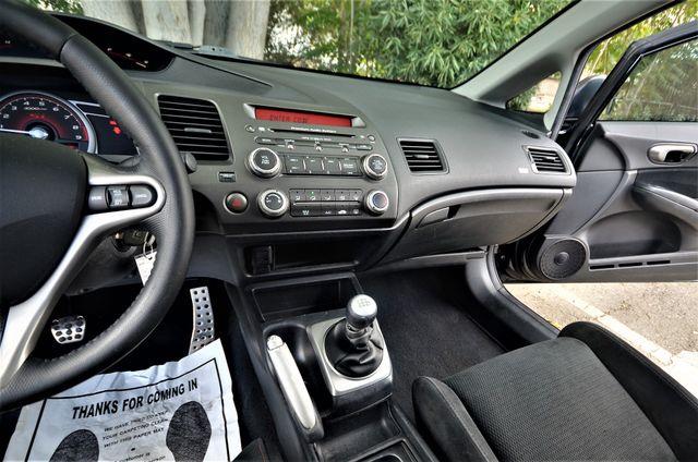 2007 Honda Civic Reseda, CA 30