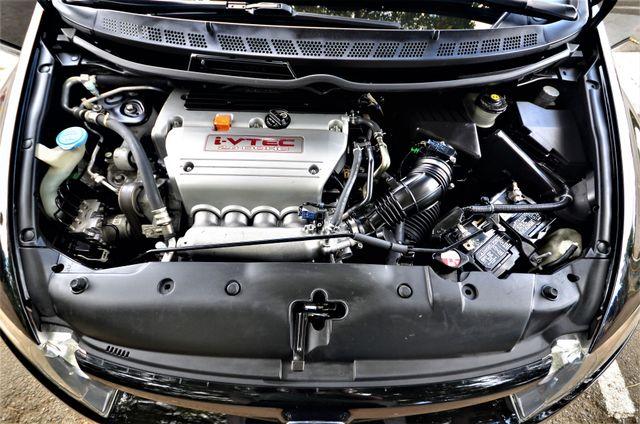 2007 Honda Civic Reseda, CA 31