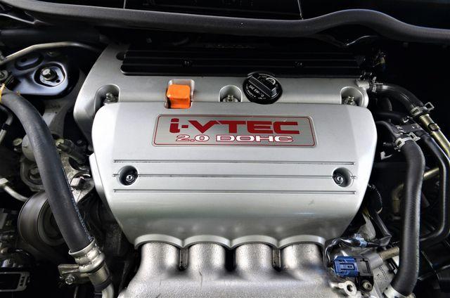 2007 Honda Civic Reseda, CA 9