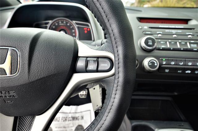 2007 Honda Civic Reseda, CA 33